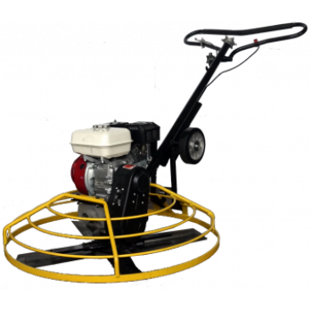 Затирочная машина STEM Techno SPT 362